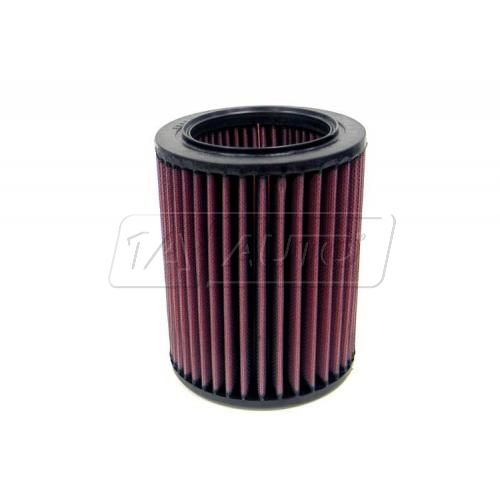1979-85 Renault R5 K&N Air Filter