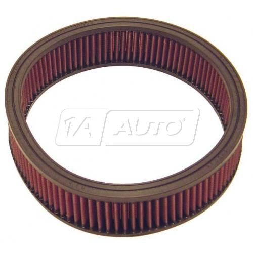 1982-85 CHEVROLET S10 PICKUP K&N Air Filter