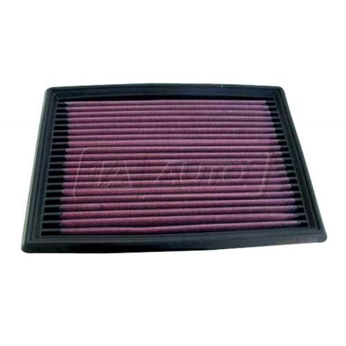 1995-00 Nissan Almera K&N Air Filter