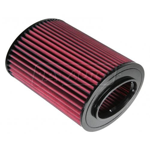 2005-07 ALFA ROMEO 159 K&N Air Filter