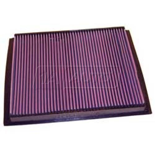 99-03 Mercedes Benz VW Vito Sprinter LT K&N Air Filter