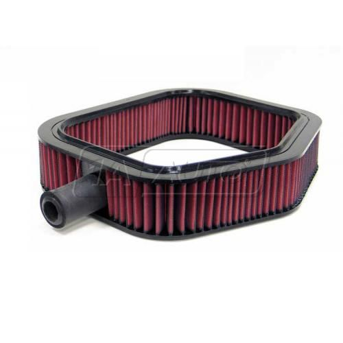 1989-93 Mercedes 300SL K&N Air Filter