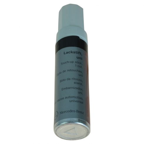 Mercedes Benz Touch-Up Paint Stick - Black - Color Code - 040 (Mercedes Benz)