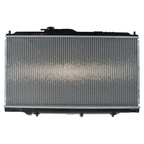 94-97 Accord 2.2L Radiator