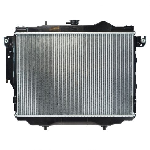 94-96 Dakota 3.9 & 5.2 Radiator
