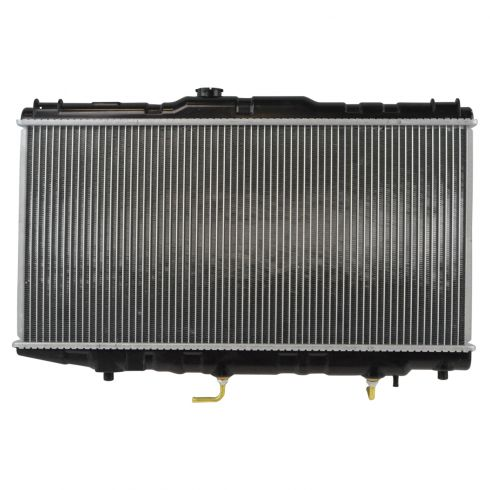 89-92 Prizm Base Radiator