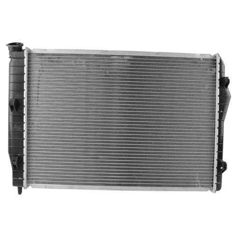 1993-97 Pontiac Firebird Radiator w/ V8 5.7 350 All