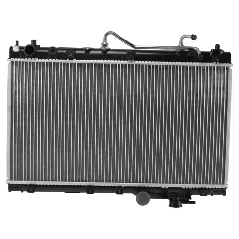 1994-99 Toyota Celica Radiator w/ L4 2.2 135 All GT Model