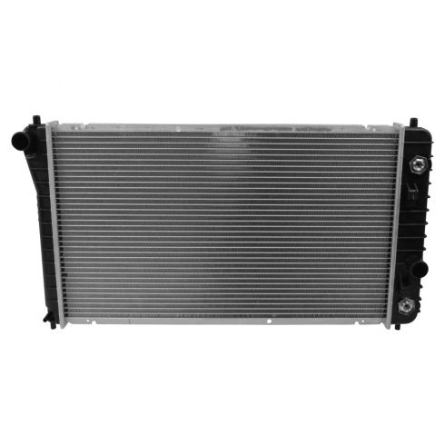 1995 Chevrolet Cavalier Radiator w/ L4 2.3 140 All