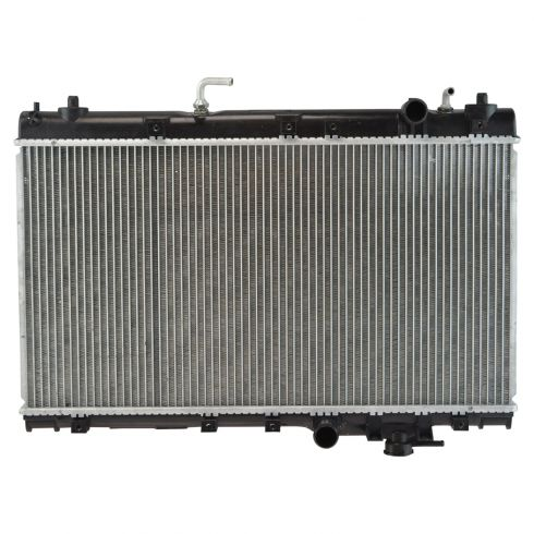 1994-97 Toyota Celica Radiator w/ L4 1.8 110 All ST Model