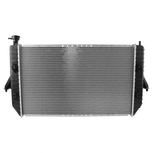 1996-04 Chevy Truck/SUV Astro Radiator w/ V6 4.3 262 All