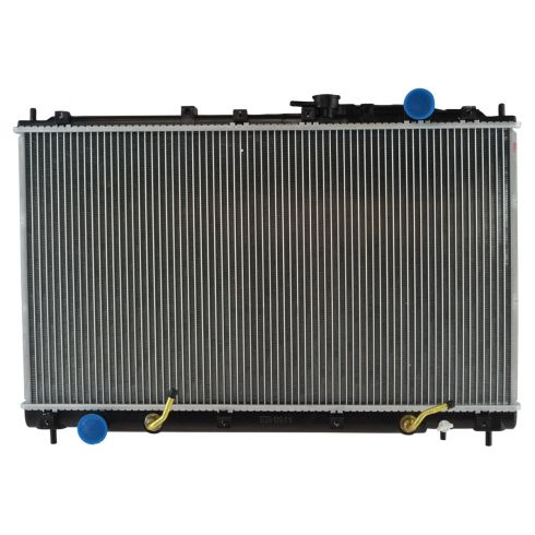 1997-04 Mitsubishi Diamante Radiator w/ V6 3.5 215 All