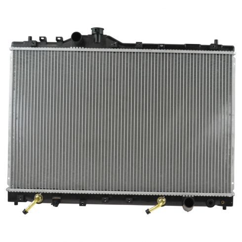 1996-98 Acura TL Radiator w/ V6 3.2 196 All