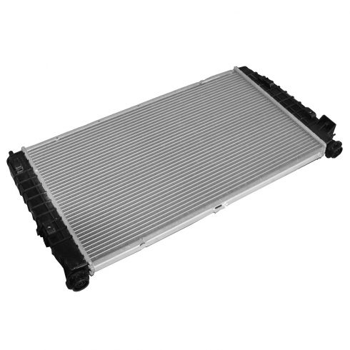 99-04 CHRYSLER 300M 3.5L/LHS 3.5L/INTREPID 3.2L Radiator