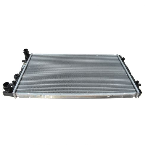 98-00 VW BEETLE Radiator