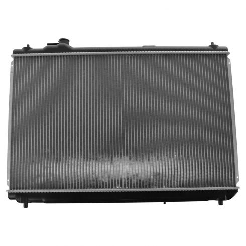98-99 LEXUS RX300 A/T HEAVY DUTY Radiator