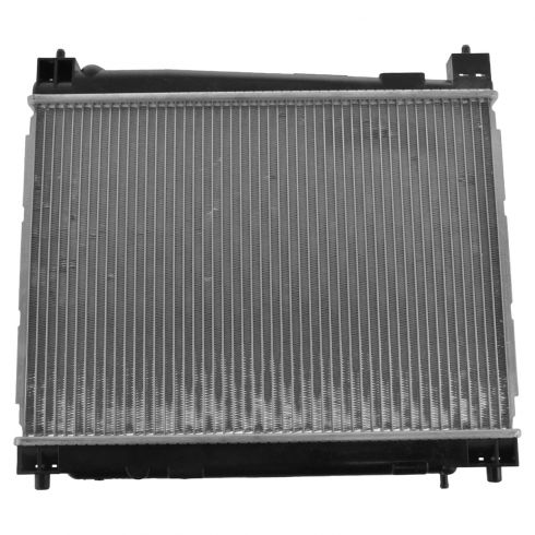 2000-04 Toyota Echo Radiator w/ L4 1.5 All