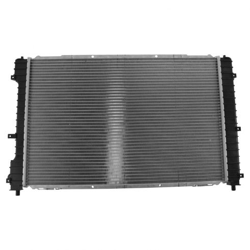 2001-04 Ford Escape Radiator w/ L4 2.0 122 All