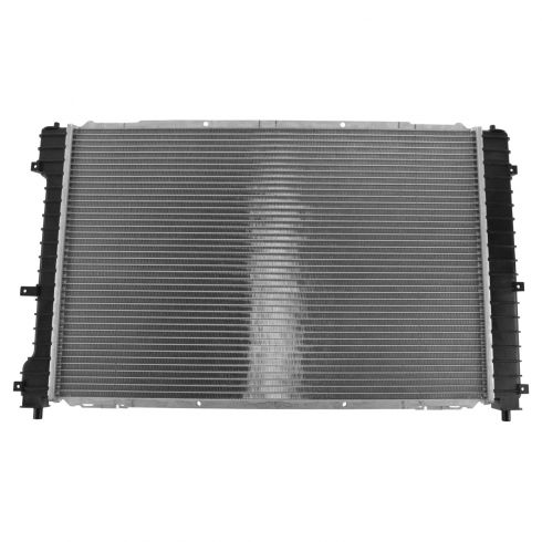 2001-05 Ford Escape Radiator w/ V6 3.0 182 All