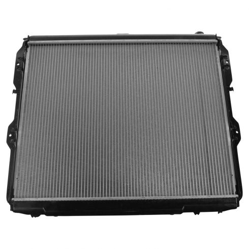 2000-05 Toyota Tundra Radiator w/ V8 4.7 286 All