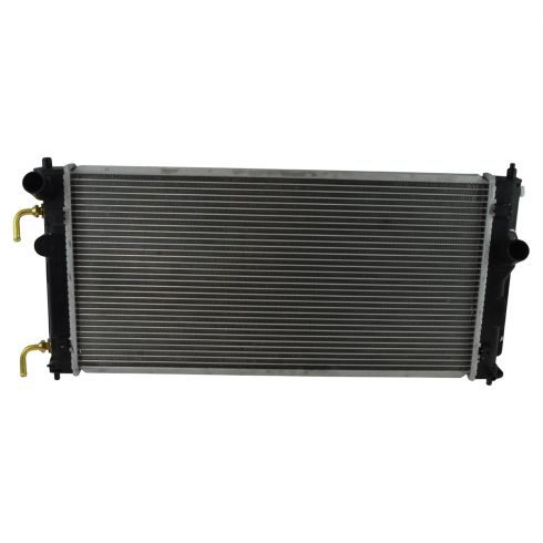 2000-04 Toyota Celica Radiator w/ L4 1.8 110 All