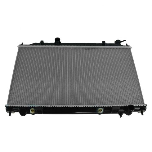2002-04 Nissan Altima Radiator w/ V6 3.5 All Auto Trans.