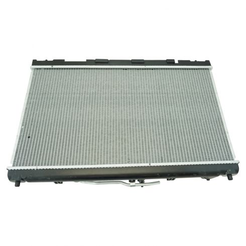 "2002-04 Toyota Camry Radiator w/ V6 3.0 All 1"" Thick Core"