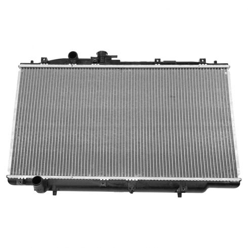 2003-04 Honda Accord Radiator w/ V6 3.0 180 All