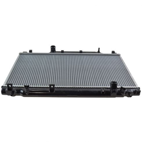 02-05 Honda Civic SI Radiator