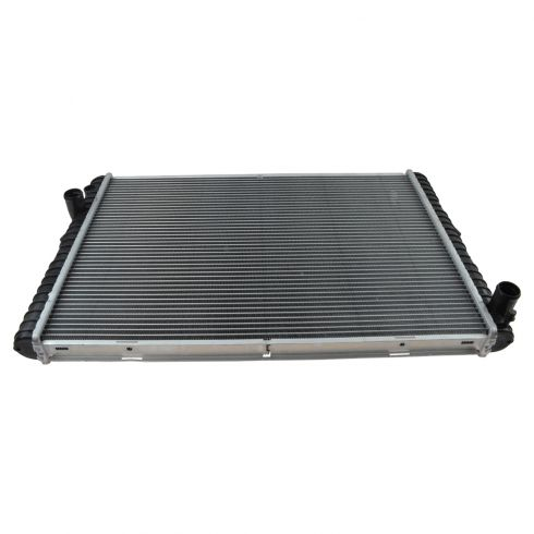 00-04 Land Rover Discovery Radiator