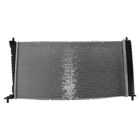 05-06 Expedition, Navigator; 05-08 F150; 06-08 Mark LT Radiator