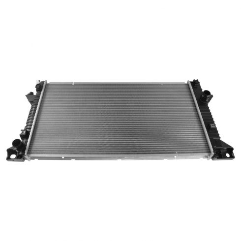 11-14 Ford F150 3.7L, 5.0L (w/ std cooling) Radiator