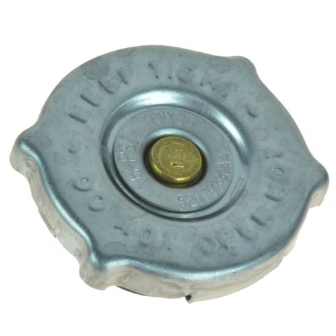 85-10 Chrysler, Dodge, Jeep Multifit (16 PSI) Radiator Cap (Mopar)