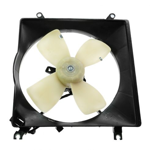 1993-96 Mitsubishi Colt Mirage Summit Radiator Fan