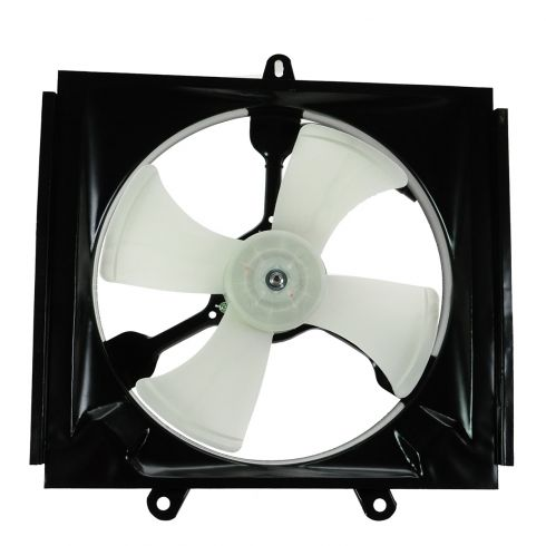 1989-94 Subaru Justy Radiator Fan