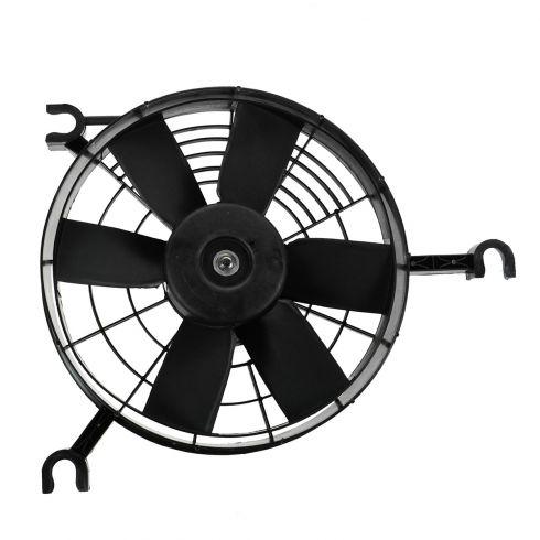 95-92 APV Silhouette Trans Sport Auxillary Rad Fan