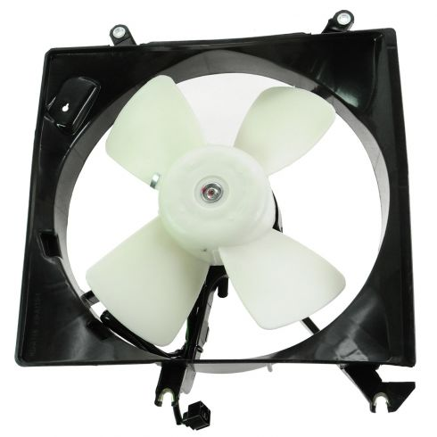1990-94 Mitsubishi Eclipse Radiator Fan