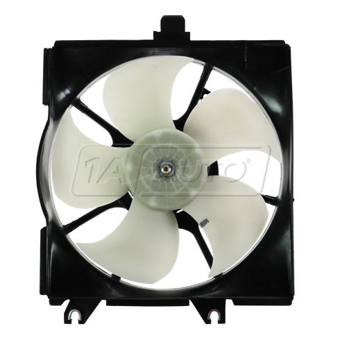 95-99 Chrysler Neon AC AT Radiator Fan