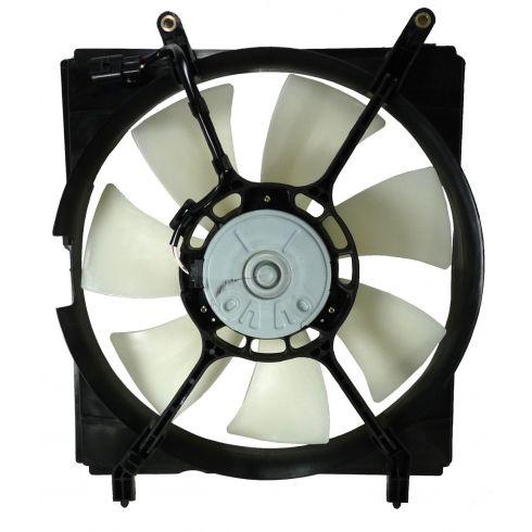 00-01 Toyota Camry Radiator Fan