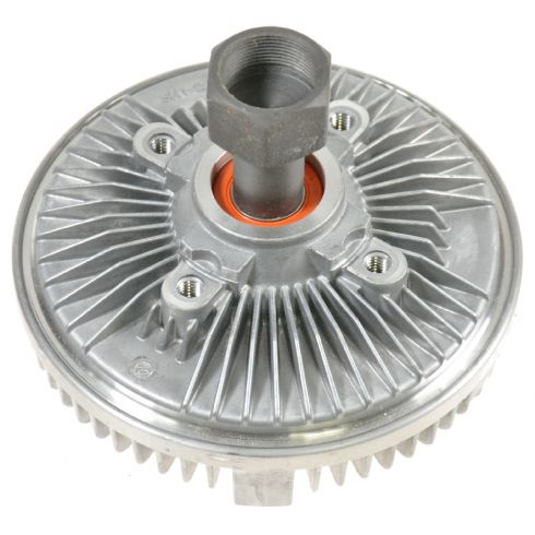 1997-04 Ford Pickup Econoline Van Lincoln Navigator Radiator Fan Clutch
