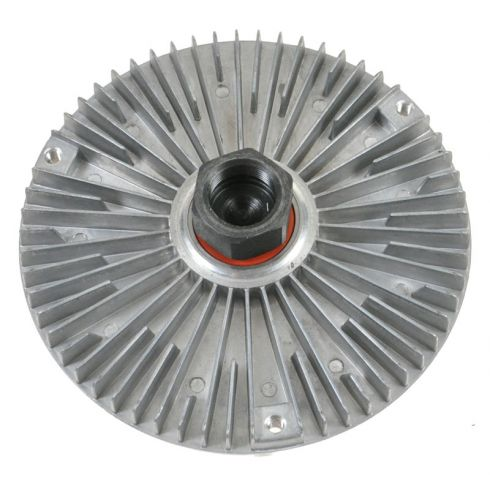 1988-03 BMW 5, 7, 8 Series Radiator Fan Clutch