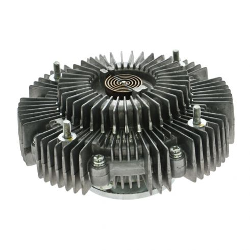 Radiator Fan Clutch