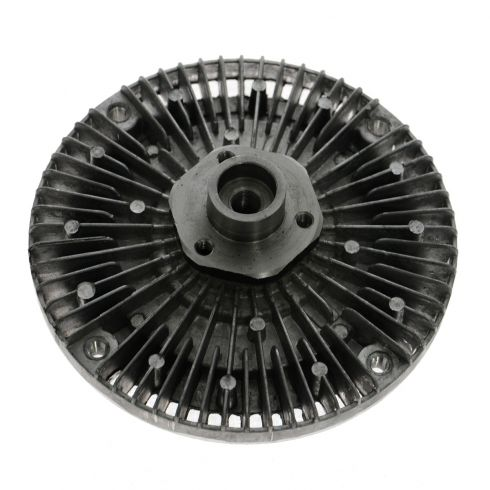 97-01 Audi A4 1.8; 98-04 VW Passat 1.8, 04-05 TDI Radiator Fan Clutch