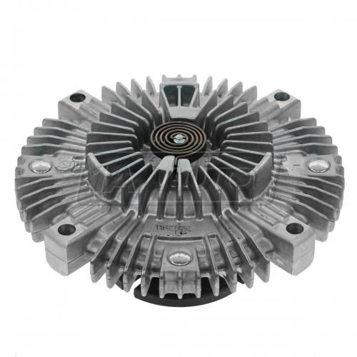 90-95 Nissan D21 Pickup; Pathfinder 3.0 Radiator Fan Clutch