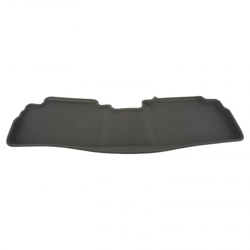 08-12 Escape/Tribute/Mariner Gray Rear Floor Liner