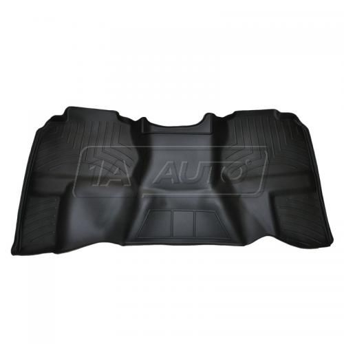 Molded Floor Mat