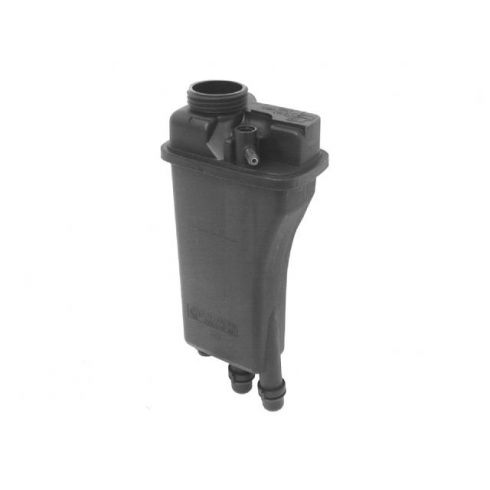 1999-03 BMW 5 Series Radiator Overflow Bottle