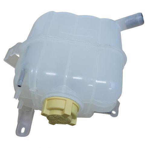 99-03 Ford Windstar Radiator Overflow Bottle