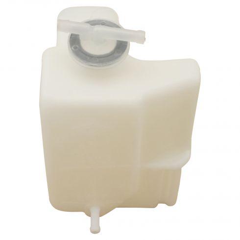 95-03 Mazda Protege Radiator Overflow Bottle