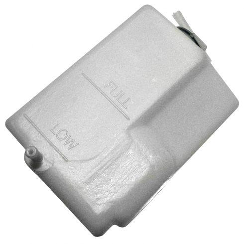 95-03 Mazda Protege; 02-03 Protege 5 (w/Asmo Manufacturer) Radiator Overflow Bottle